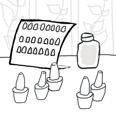 nails-_-bottles