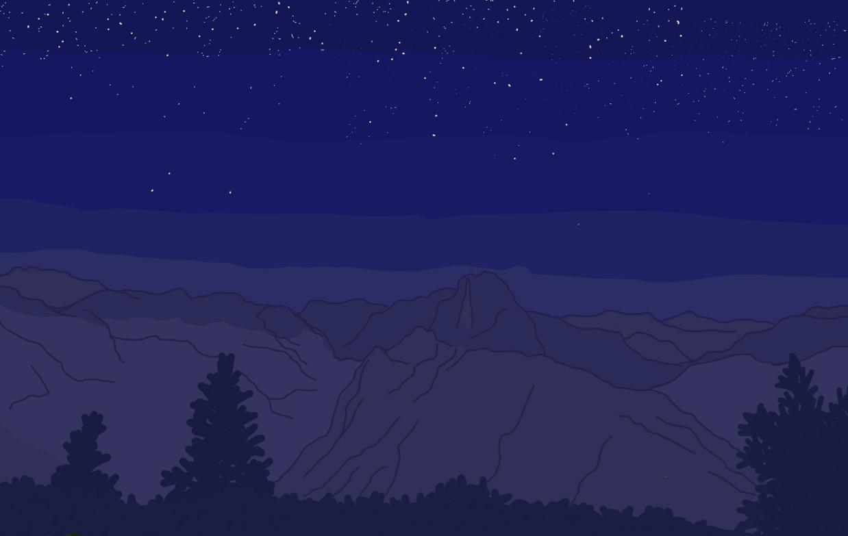 night-mountain-3