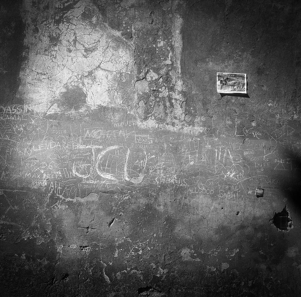 rome_palimpsest-1