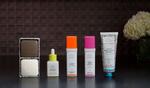 Drunk Elephant Skin Care Line   Design Firm: PH Design Shop   Art Director: Amanda Hayes Valentine