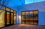 Developer: Carol Isaak Barden & CompanyArchitect: Scott Strasser