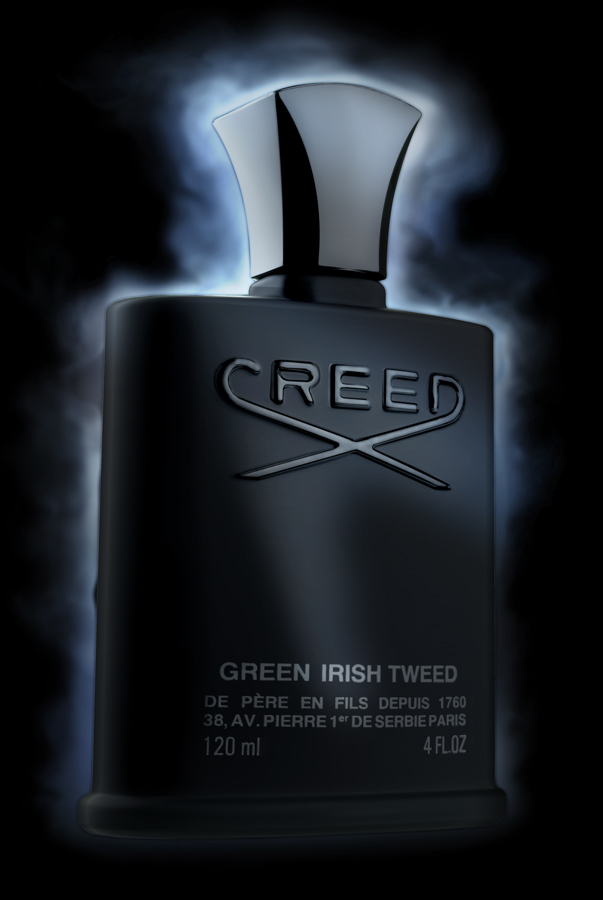 Master-Creed-cologne