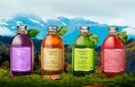 Organic-Bath_master