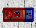 Political-lock-11x14