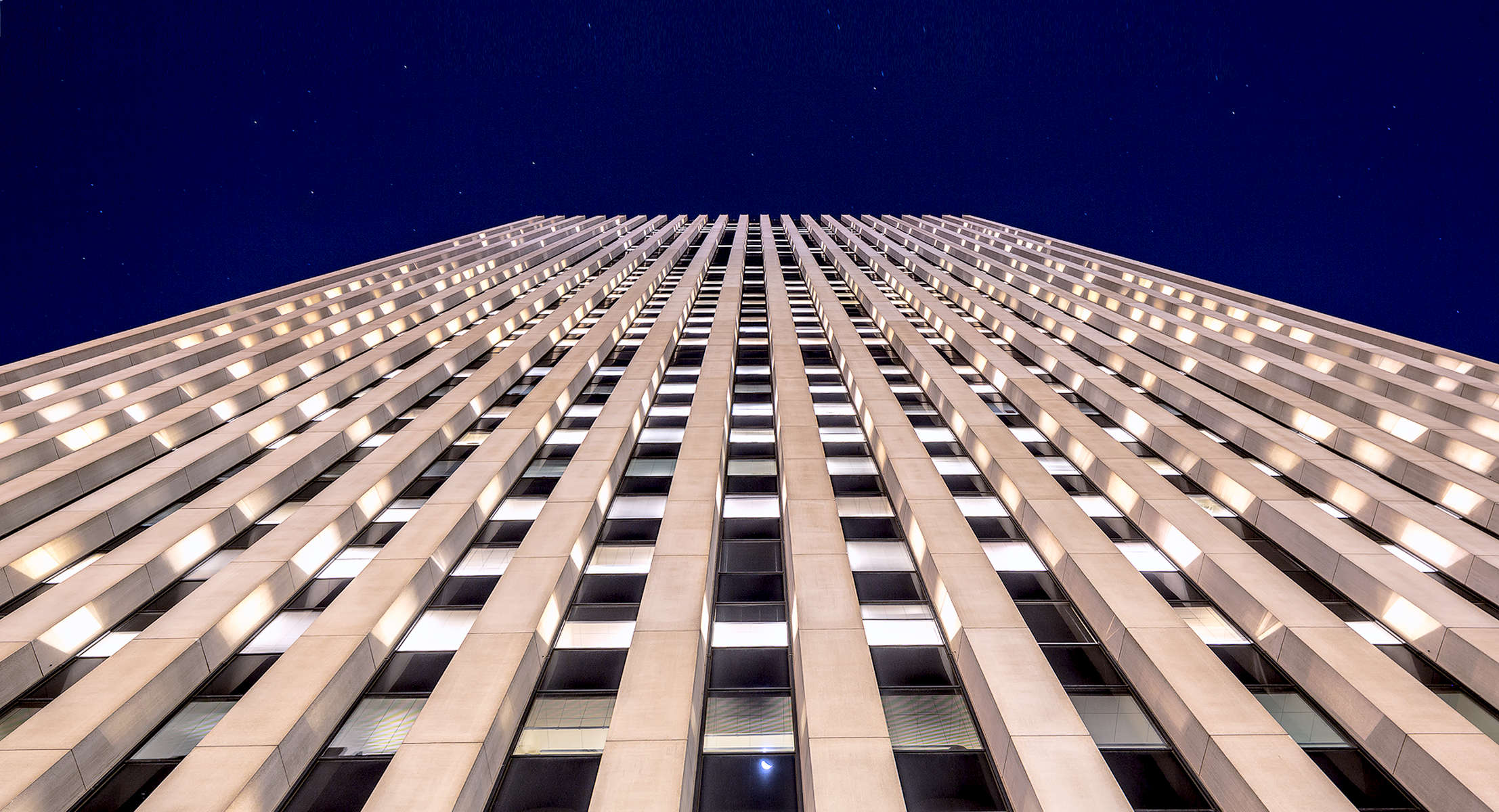 Client: W.P. Carey | Brookfield Properties