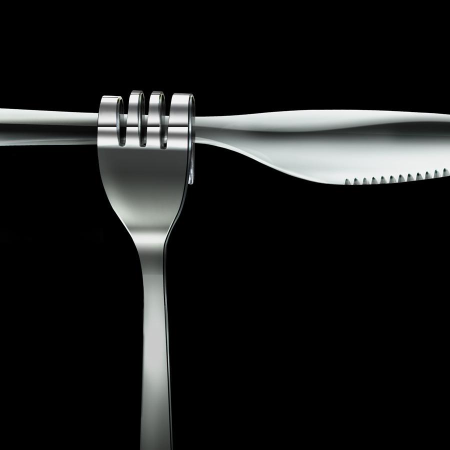 fork-grip3knife-epson2