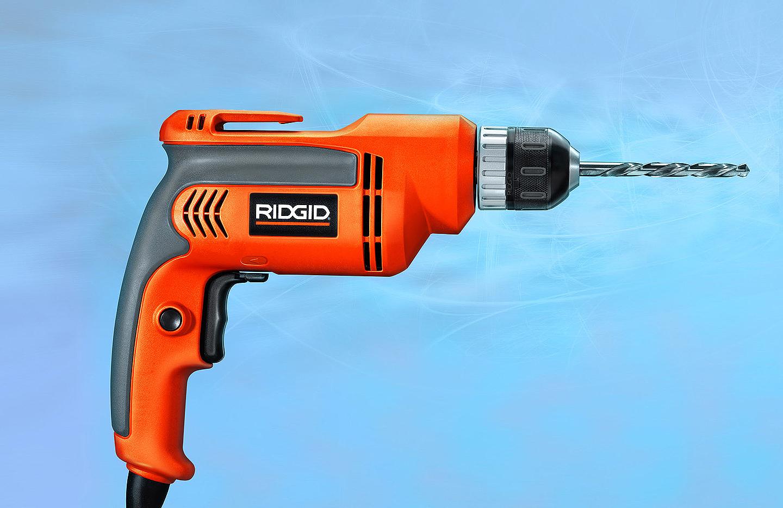 ridgid_drill