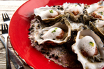 02-Viva-Vino-Oysters