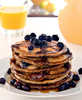 Pancakes-Carl-Kravats-Food-Photographer