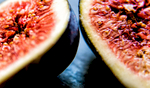 2-Figs
