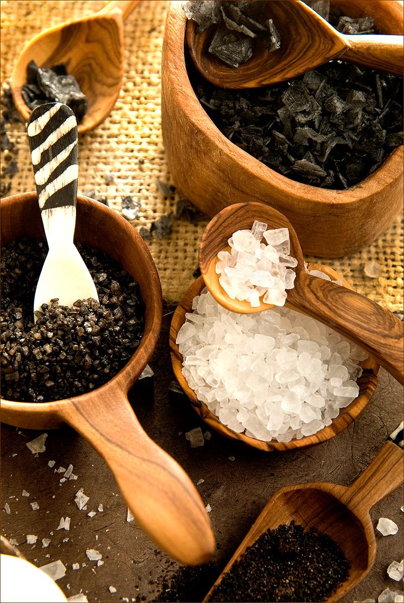 Salts-Carl Kravats food photographer