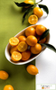 24Kumquats2