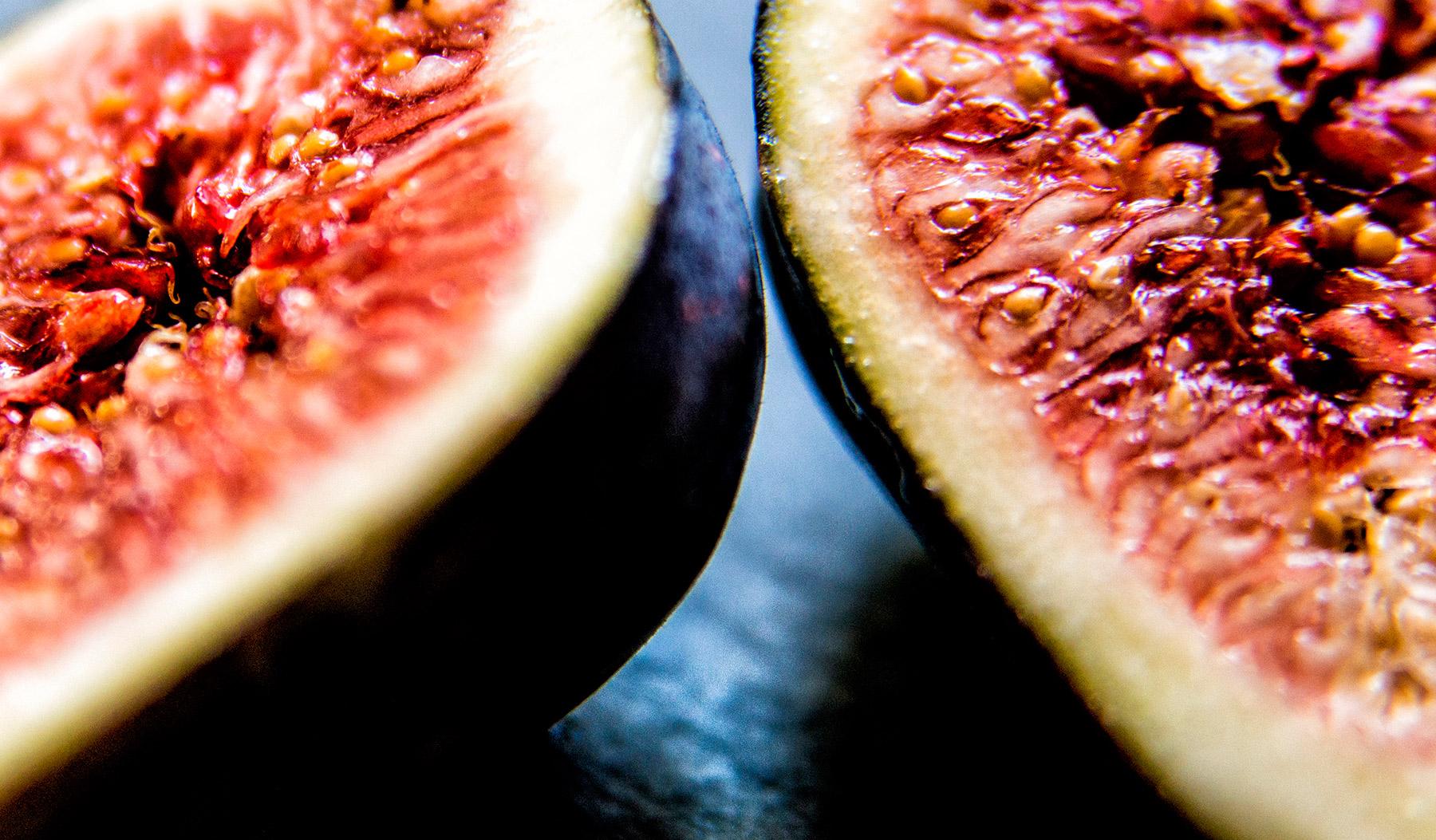 Figs-Carl Kravats-Food-Photography