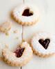 3-heart-cookies-Cookies-con Amore