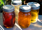 4-jars-of-honey