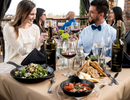 Bistro-at-Miramonte-Winery-with-friends-Carl-Kravats-Photographer