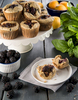 Blackberry-muffins-sized-copy