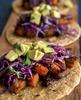 Blk-bn-and-squash-tacos