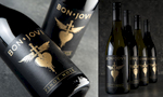 Bon-Jovi-Pinot-Noir-Pinot-Grigio