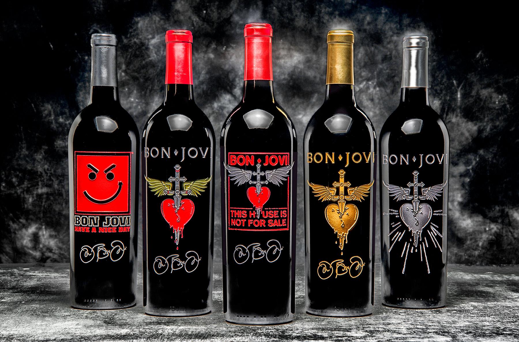 Bon-Jovi-etched-bottles-Carl-Kravats-Photography