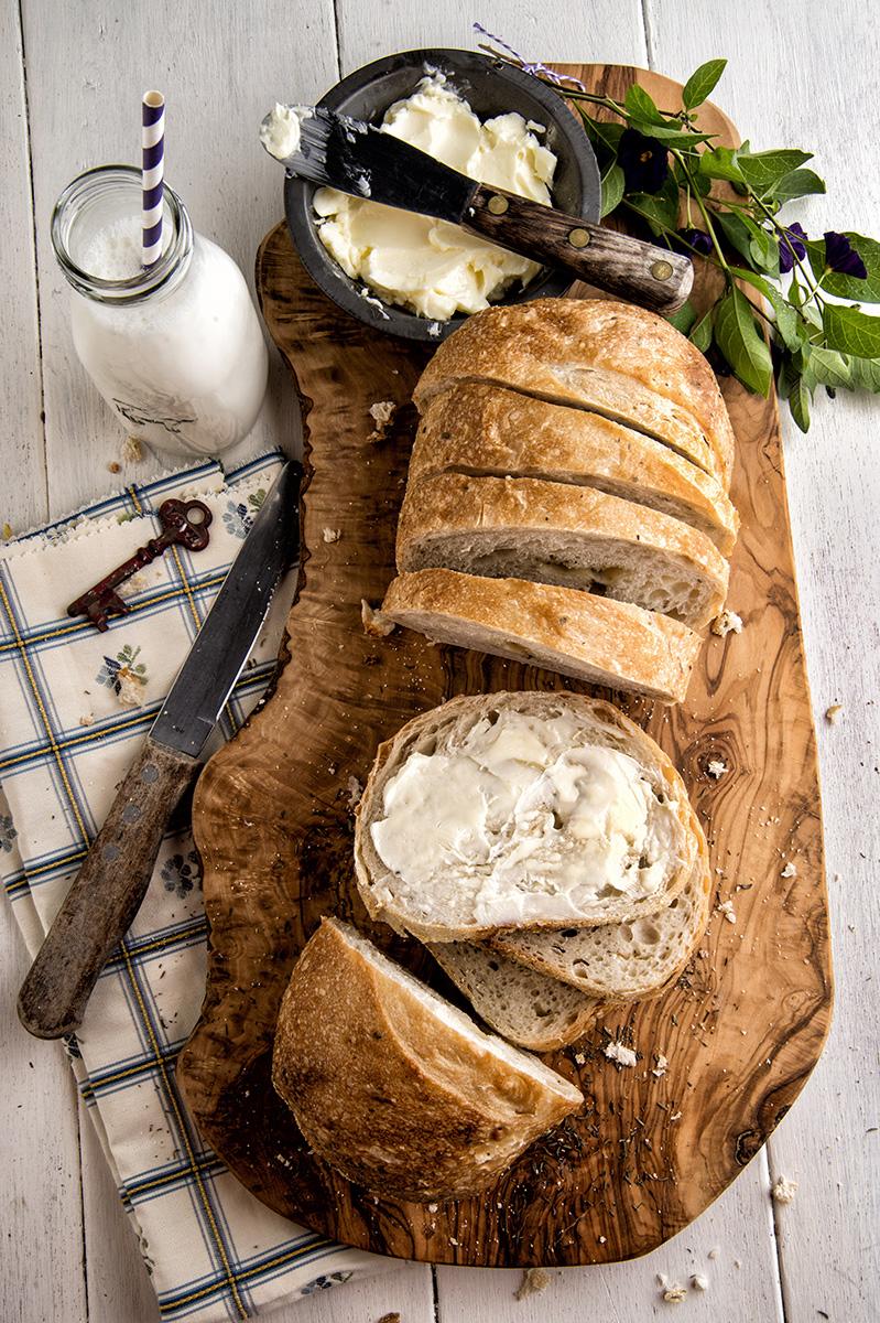Bread-butter-milk-2223