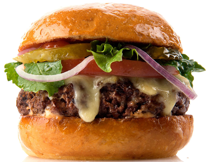 Burger-LaJolla