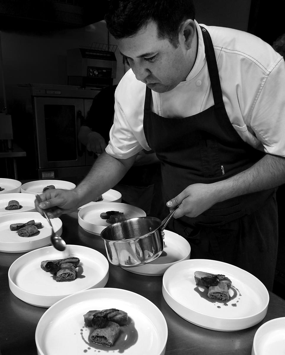 Chef-Daniel-Johnson-Naughty-Pig
