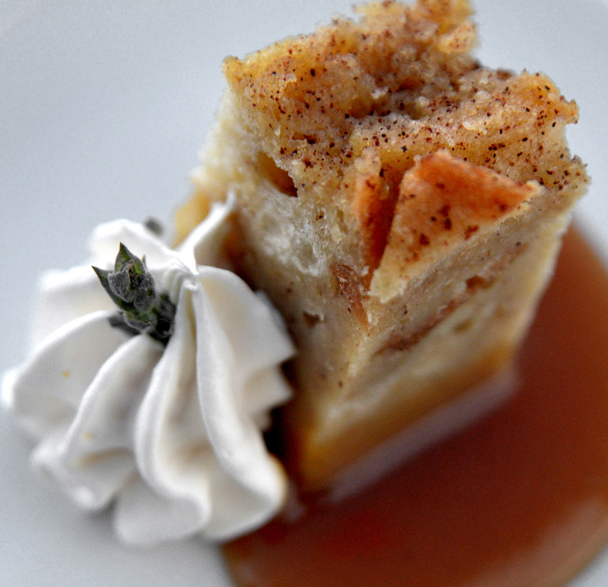 Chef-Marty-Dessert