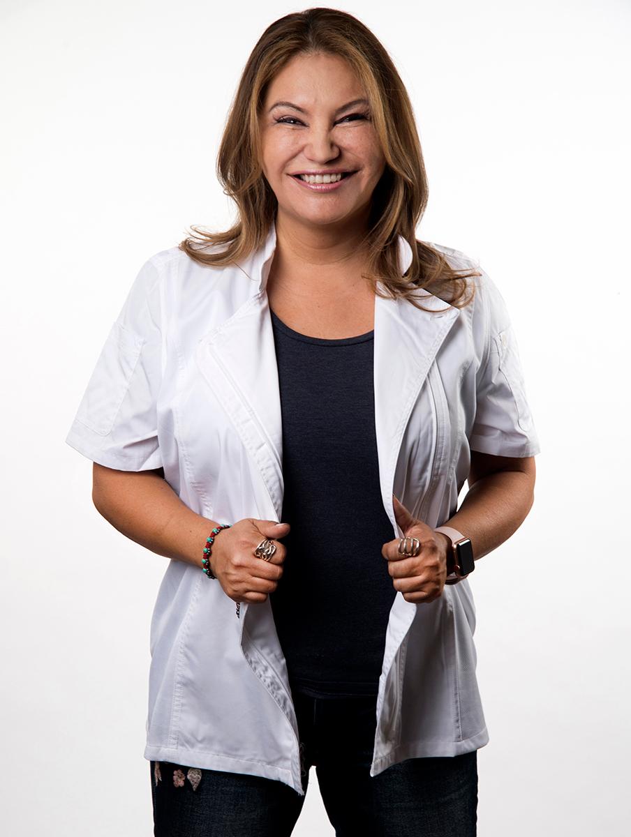 Chef-Rosie-448