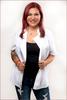 Chef-Rosie-Red-hair