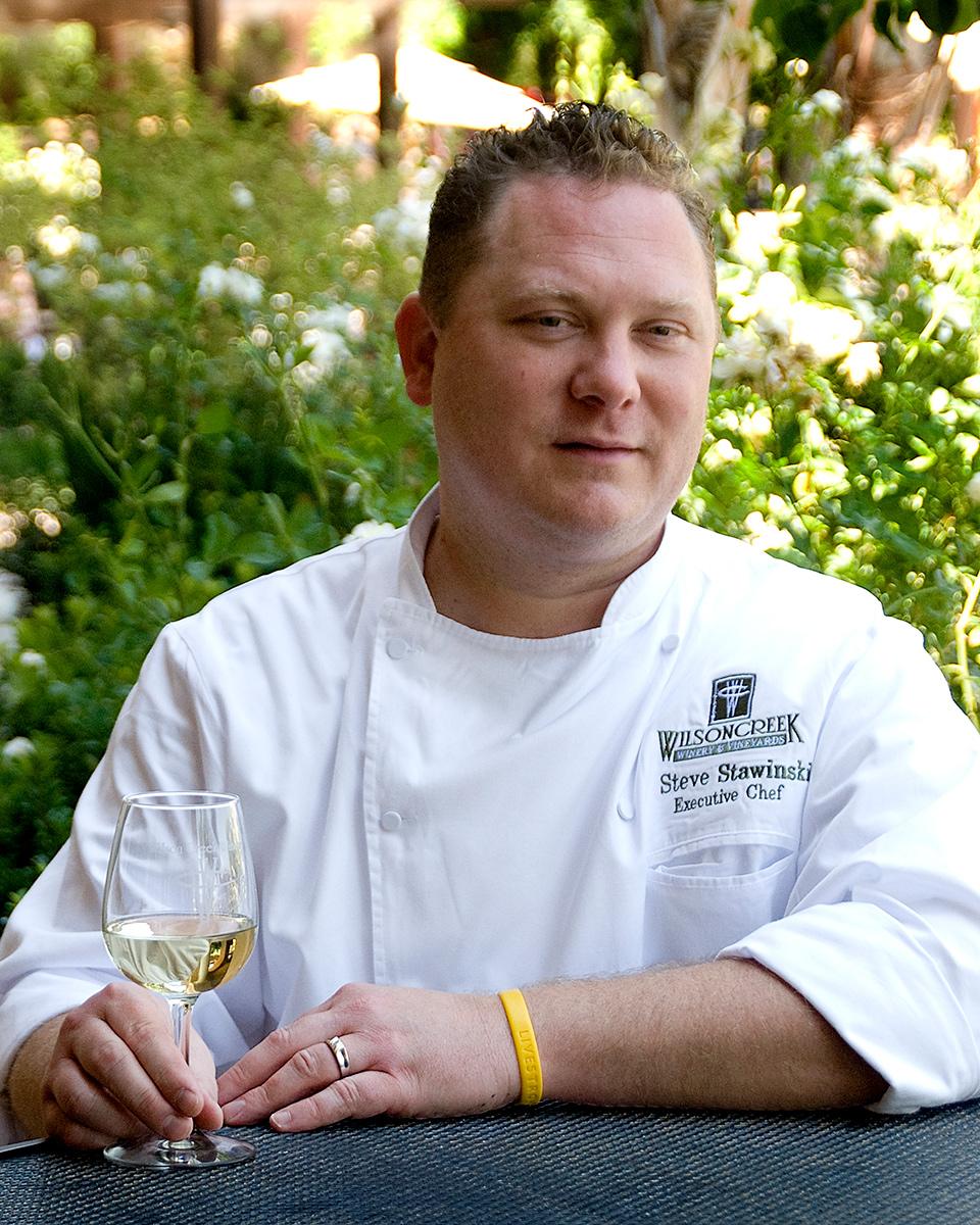 Chef-Steve-Stawinski