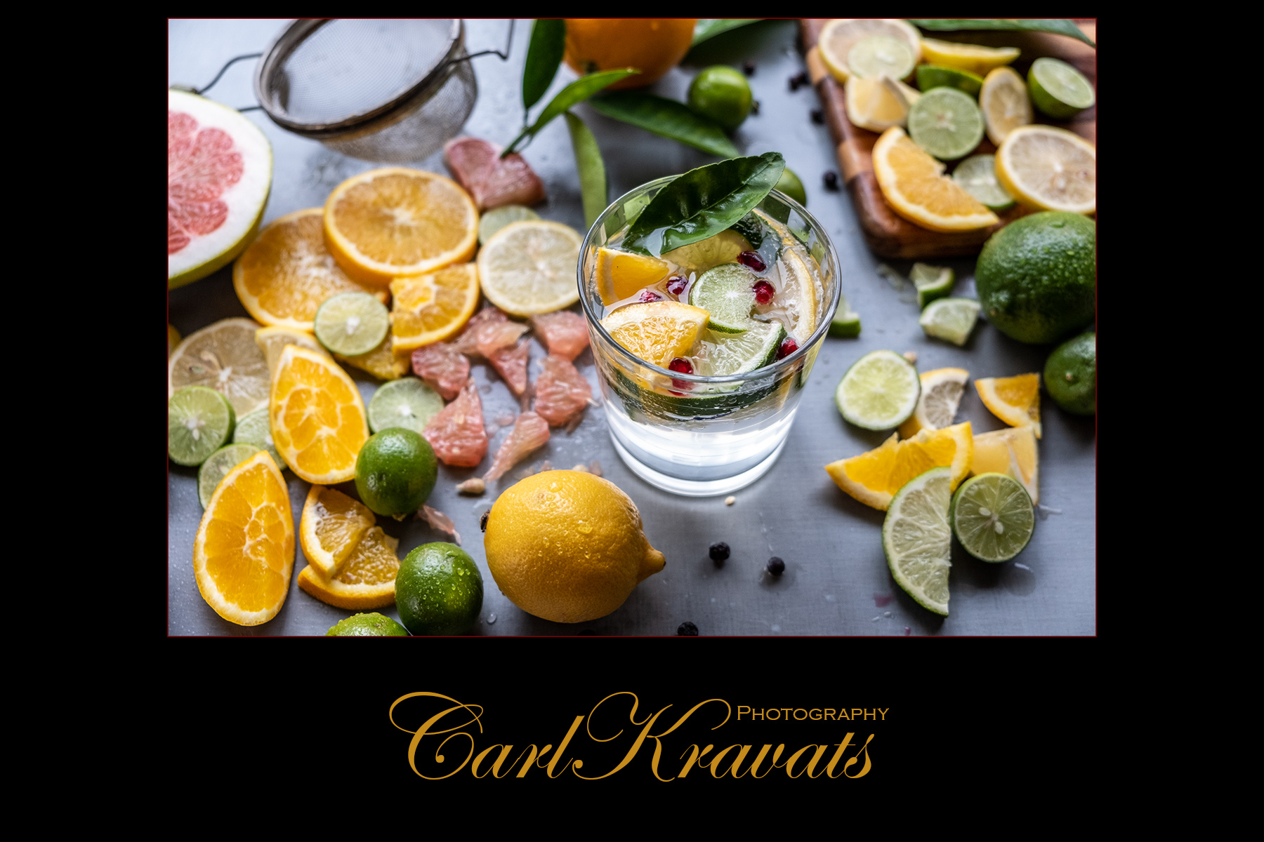 Citrus-opening-page-for-site-1-15-20