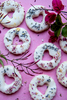 Cookies-con-Amore-edibale-flowers