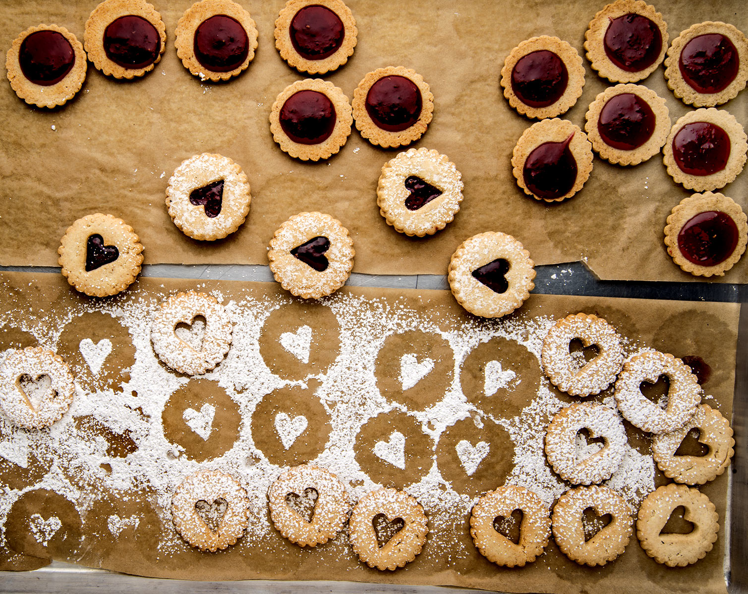 Cookies-con-Amore-gf-linza