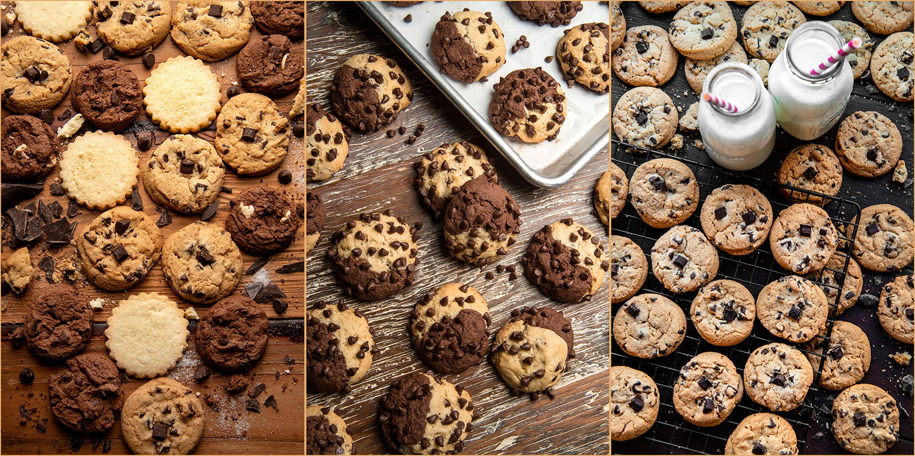 Cookies-con-Amore-mixed-cookies