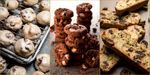 Cookies-con-Amore