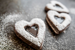 Cookies-con-Amore_heart-cookie