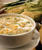Corn-Chowder-2736