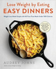 Cover-for-Easy-Dinners
