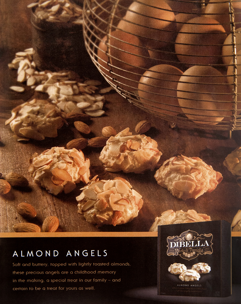 Dibella-Almond-Angels-copy