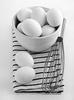 Eggs-beater