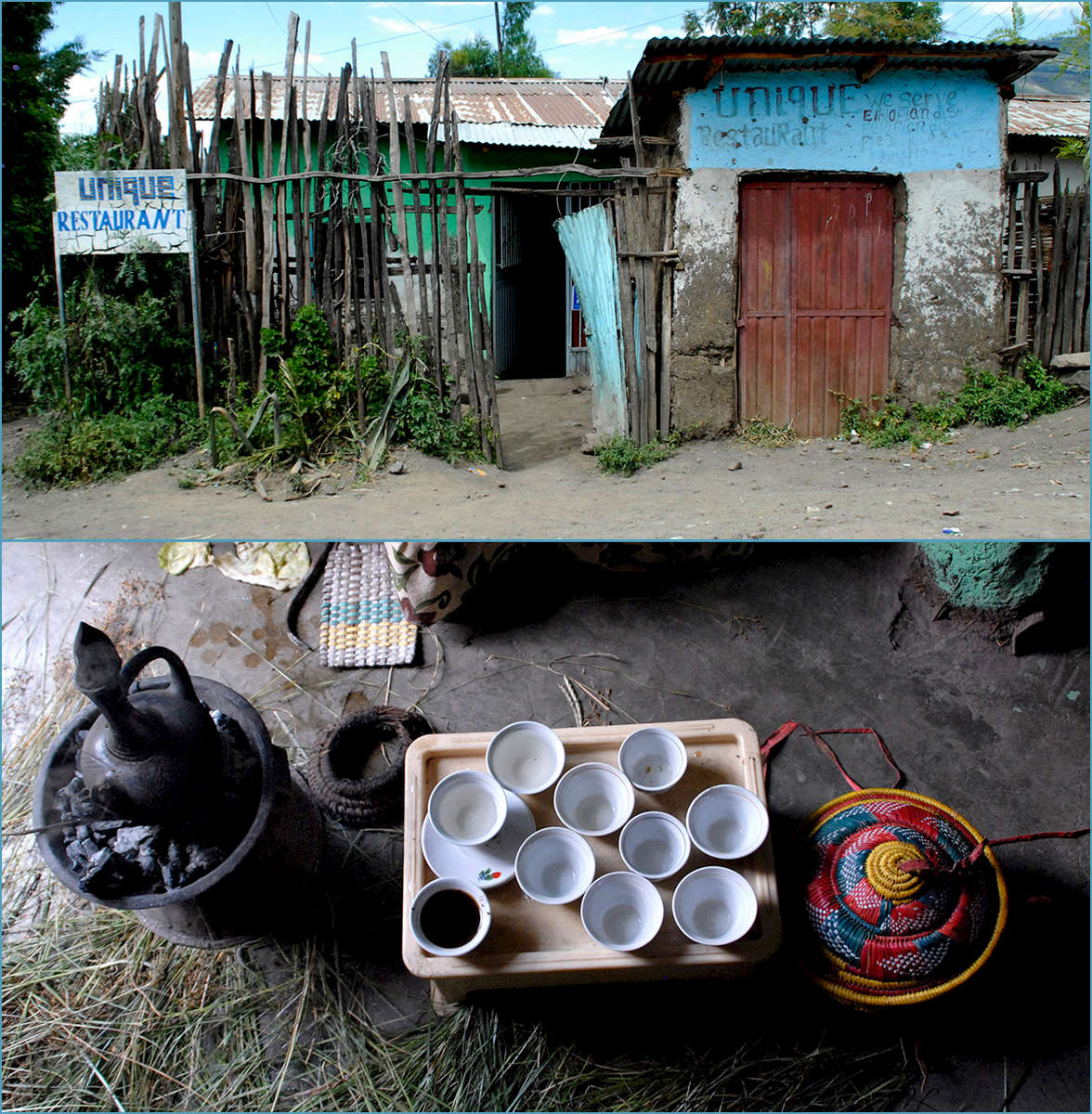 Ethiopia-The-Unique-Restaurant-and-coffee-culture