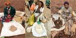 Ethiopia-Vendors-at-a-Market-Carl-Kravats-Photography