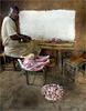 Ethiopian-Butcher-Carl-Kravats-Photography