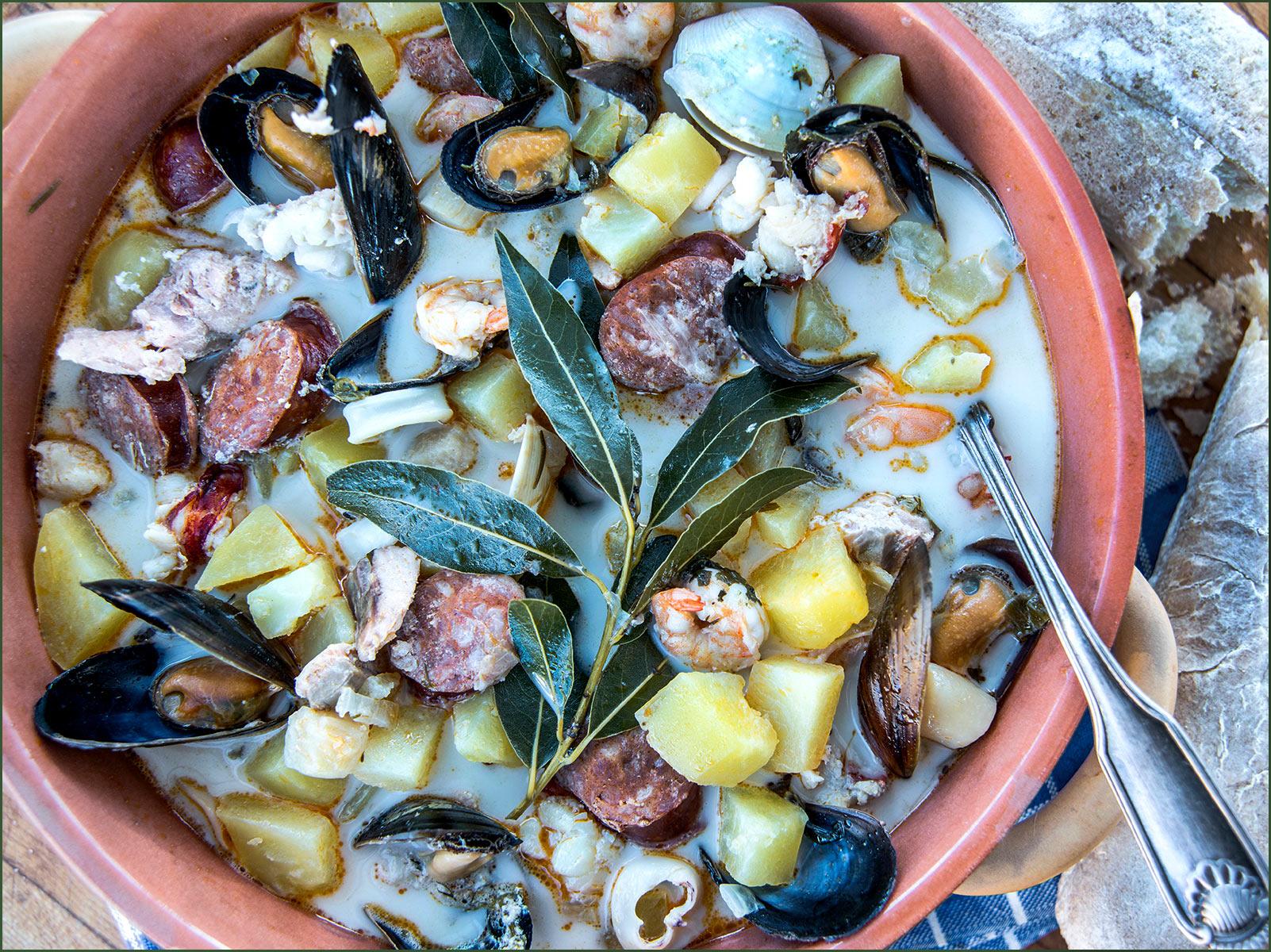Fish-Stew-Carl-Kravats-Photography