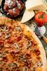 Flip-Pizza416
