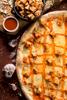 Flip-Pizza464