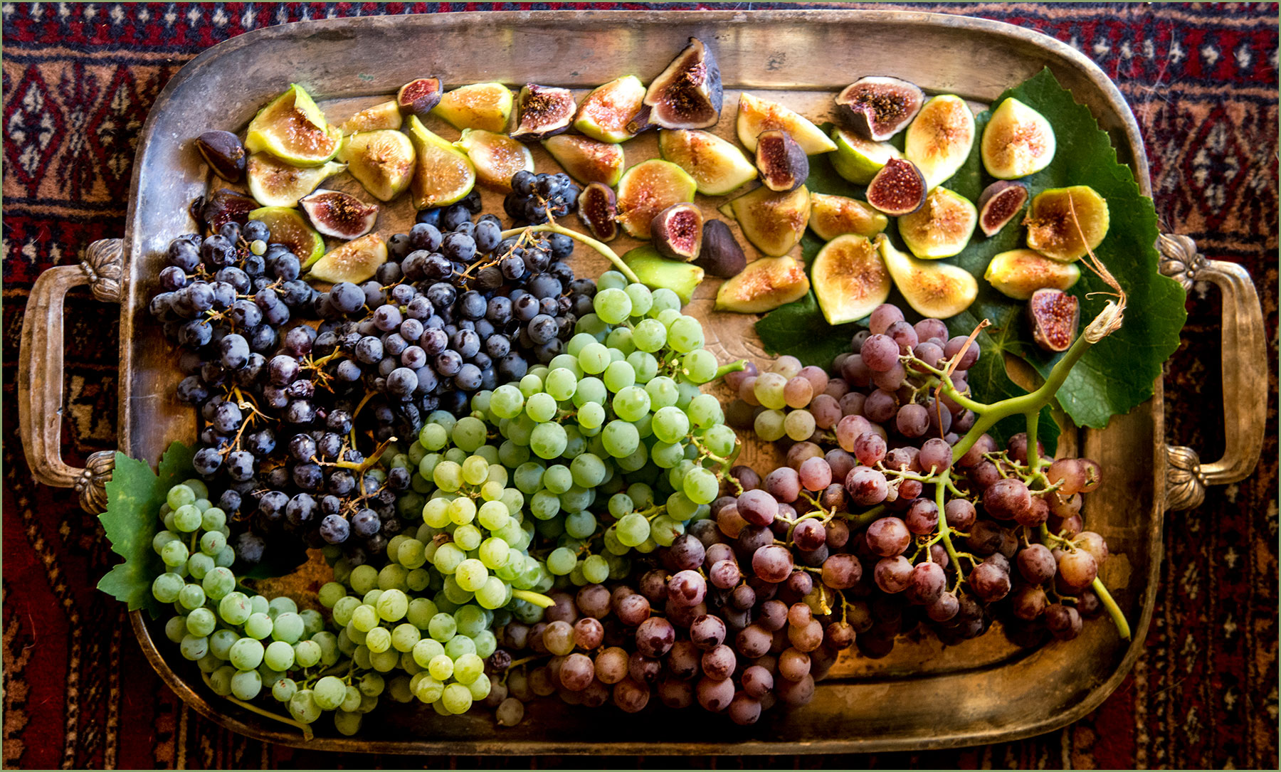 Grapes-and-figs