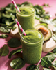 Greenw-Glow-Envy-Smoothie-116