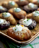 Herbed-smashed-potatoess